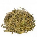 Picture of Dragon Well Green Tea (Long Jing)