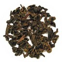 Picture of Golden Black Gunpowder Chinese Black Tea