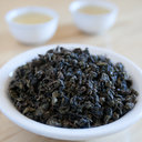 Picture of Ben Shan Anxi Oolong