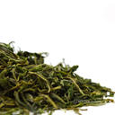 Picture of Huang Shan Mao Feng Green Tea