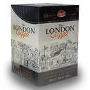 Picture of London Cuppa Tea Bags