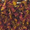 Picture of Rose Petals