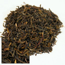 Picture of Ceylon Blackwood Estate Organic Green Tea