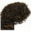 Picture of Darjeeling, Dooteriah Estate - 2nd Flush