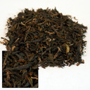 Picture of Nepal, Mist Valley Black Tea