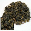 Picture of Vietnam Imperial Oolong Tea
