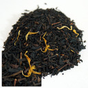 Picture of Creme Brulee Black Dessert Tea