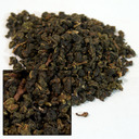 Picture of Formosa Jade Oolong Tea