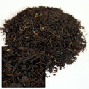 Picture of Kenya Oolong Tea