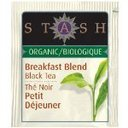 Picture of Organic Breakfast Blend Tea