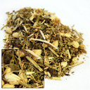 Picture of Moonlight Snooze Herbal Tisane