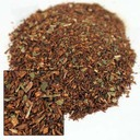 Picture of African Outback Herbal Tea
