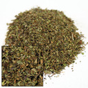 Picture of Tulsi (Holy Basil) Organic Herbal Tea