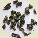 Picture of Huangtian Village's Fire Green Pearl Tea - Premium