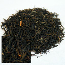 Picture of China Yin Hao Jasmine, Special Grade
