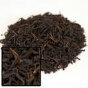 Picture of Dunmore East Blend Tea
