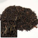 Picture of Creamy Earl Grey Tea