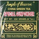 Picture of Special Gunpowder