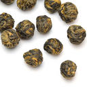 Picture of Fengqing Dragon Pearl Black Tea