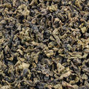 Picture of Old Style Tie Guan Yin Anxi Wulong 2010