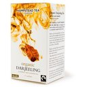 Picture of Darjeeling (Sachets)