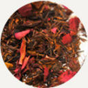 Picture of Rooibos Noir