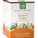 Picture of Turmeric Lemon