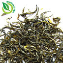 Picture of Wild Snow Sprout Tea