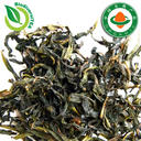 Picture of Wild Rock Oolong Tea (Da Hong Pao)
