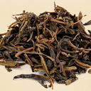 Picture of Organic Idulgashinna Estate Ceylon Green Tea