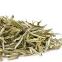Picture of Organic Silver Needle White Tea (Bai Hao Yin Zhen)