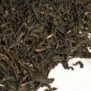 Picture of Vietnam Shan Tuyet Black Tea