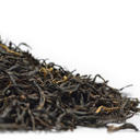 Picture of Organic Superfine Keemun Fragrant Black Tea
