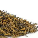 Picture of Superfine Tan Yang Gong Fu Black Tea