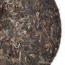 Picture of Fengqing Paddy Flavor Raw Pu-erh Cake Tea 2006