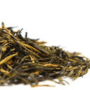 Picture of Yun Nan Dian Hong Black Tea Full-leaf