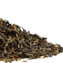 Picture of Yun Nan Dian Hong Black Tea