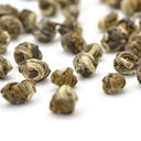 Picture of Premium Jasmine Dragon Pearls Green Tea