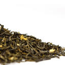 Picture of Silver Jasmine Green Tea (Mo Li Yin Hao)