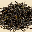 Picture of Five Peaks Green Dew Green Tea