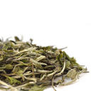 Picture of Organic White Peony (Bai MuDan) Tea