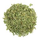 Picture of Lemon Verbena Cut & Sifted