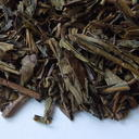 Picture of Houjicha Roasted Green Tea