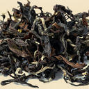 Picture of Oriental Beauty Oolong Tea