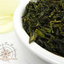 Picture of Coconut Oolong