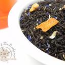Picture of Earl Grey Creme