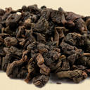 Picture of Dong Ding Oolong Tea