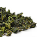 Picture of Anxi Superfine Tie Guan Yin - Iron Goddess - Oolong Tea
