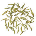 Picture of Nonpareil Te Gong Huang Shan Mao Feng Green Tea