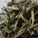 Picture of Organic Jasmine Silver Needle Tea